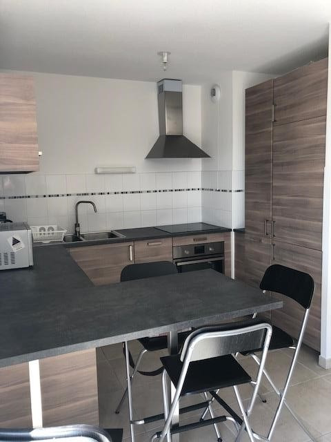 Location appartement Toulouse 795€ CC - Photo 9