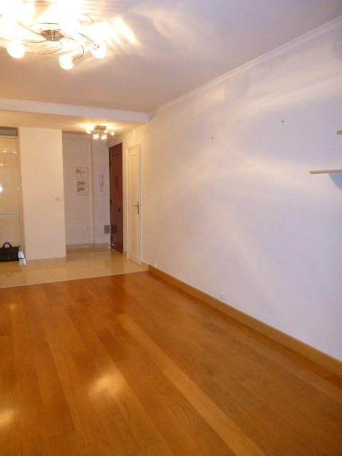 Location appartement Mantes-la-jolie 790€ CC - Photo 14