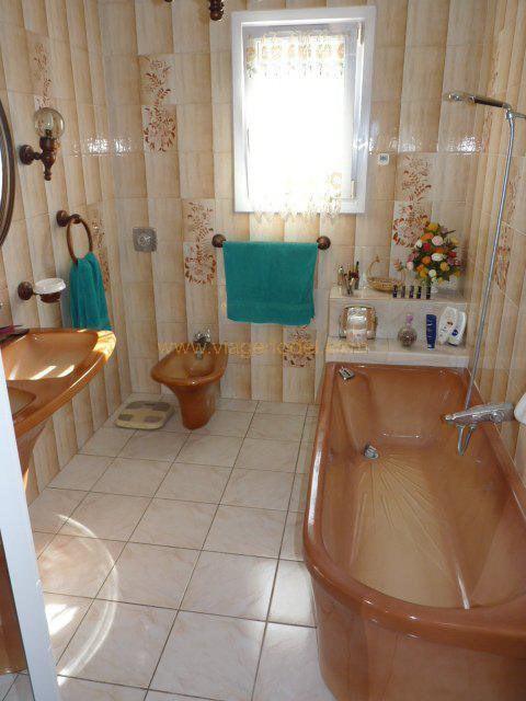 Venta  casa Roquebrune-sur-argens 468000€ - Fotografía 9