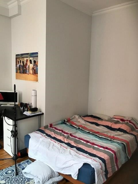 Location appartement Toulouse 695€ CC - Photo 7