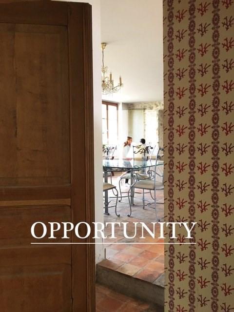 Vente de prestige maison / villa Le plessis-trévise 1345000€ - Photo 19
