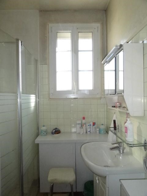 Sale house / villa Chalette sur loing 117700€ - Picture 6