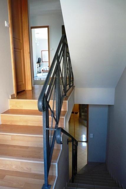 Deluxe sale house / villa Villennes sur seine 1140000€ - Picture 9