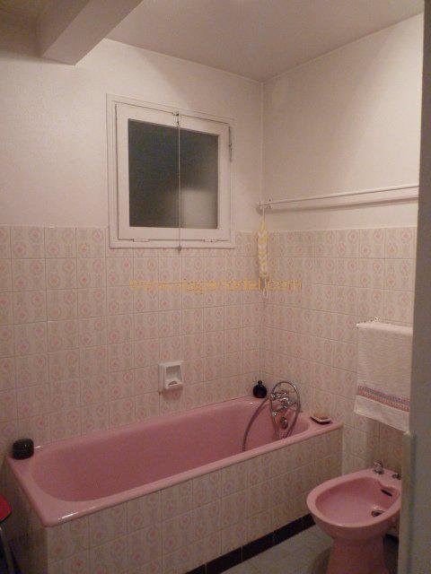 Life annuity apartment Toulon 50500€ - Picture 12