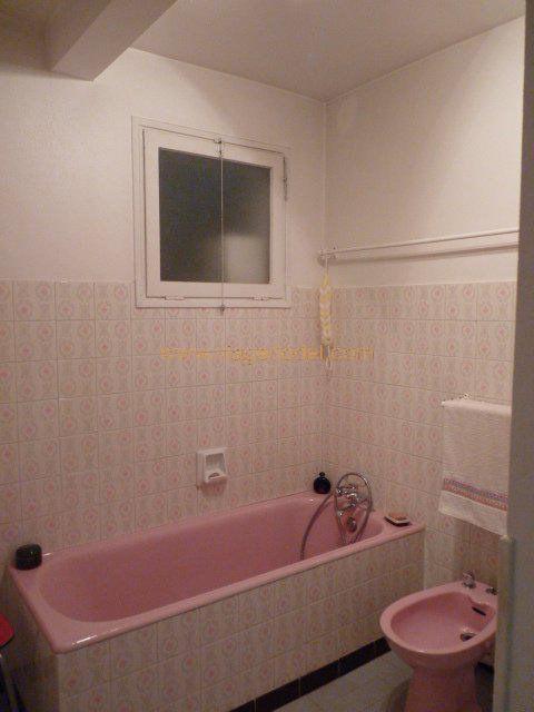 Vendita nell' vitalizio di vita appartamento Toulon 50500€ - Fotografia 12