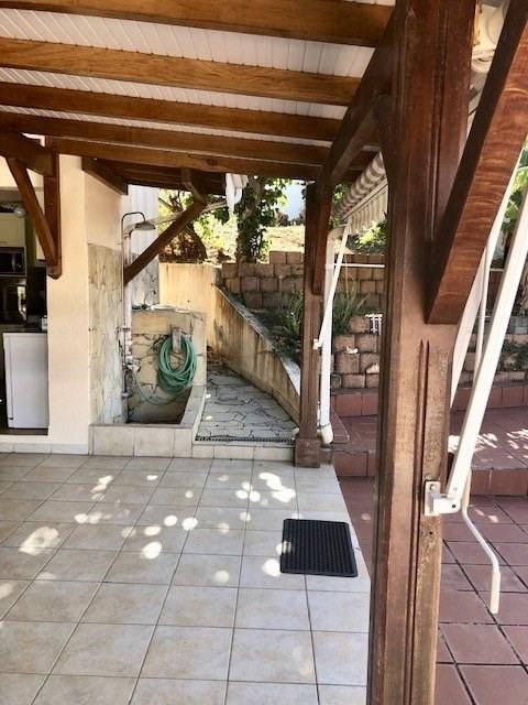 Sale house / villa Le diamant 395000€ - Picture 6