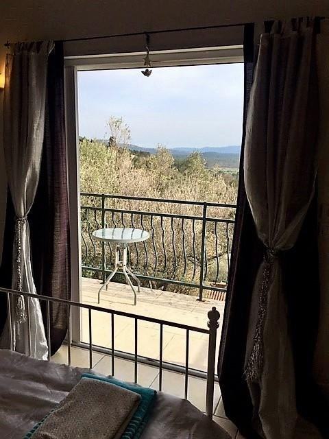 Vente maison / villa Callas 295000€ - Photo 10