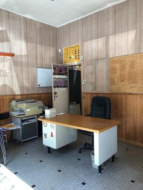 Rental empty room/storage Caen 360€ HT/HC - Picture 2