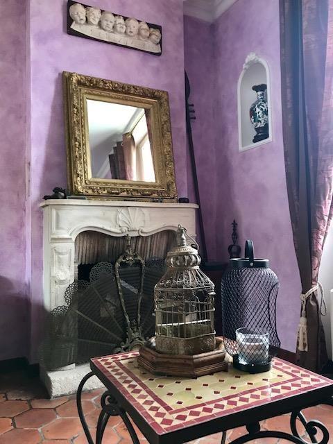 Verkauf verschieden objekt Gallardon 350000€ - Fotografie 5