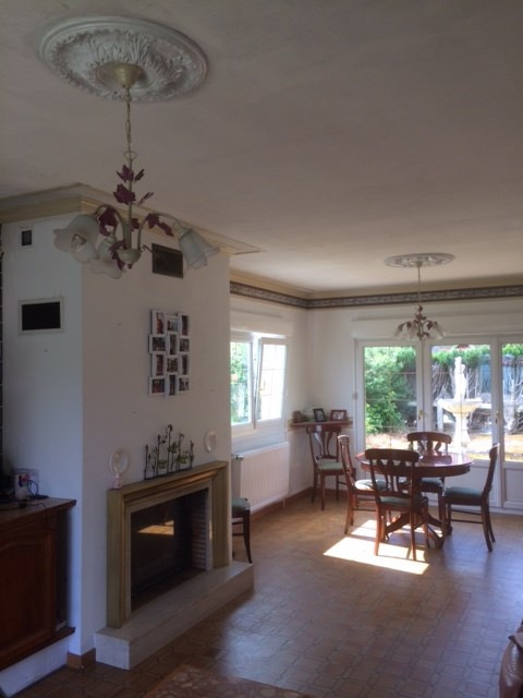 Vente maison / villa Axe therouanne st omer 218 400€ - Photo 4