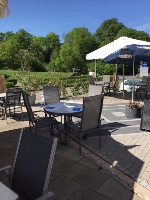 Commercial property sale shop Strasbourg 151500€ - Picture 4
