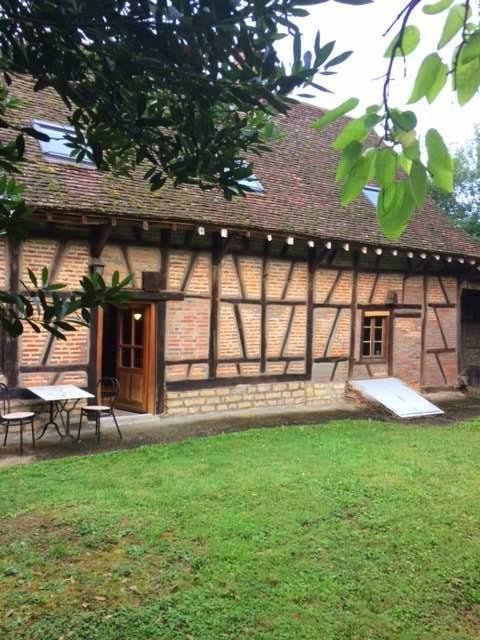 Sale house / villa Louhans 7 minutes 249000€ - Picture 1