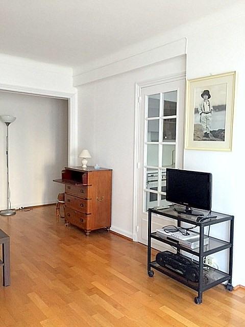 Location appartement Paris 15ème 1550€ CC - Photo 3