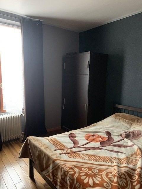 Vente maison / villa Nangis 300000€ - Photo 10