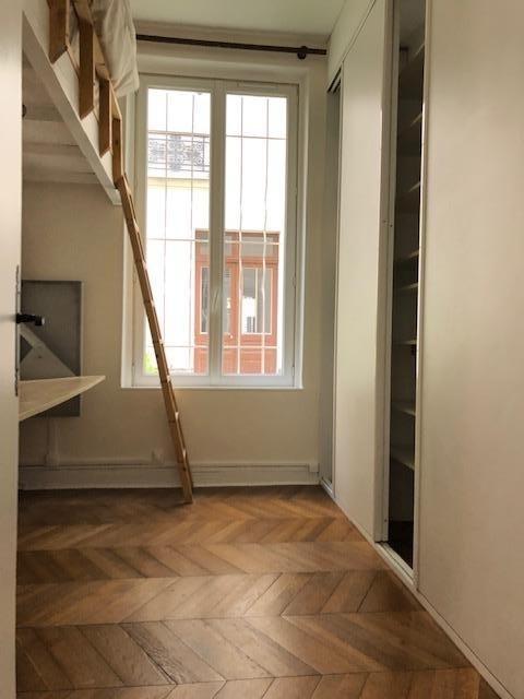 Verkoop  appartement Paris 12ème 385500€ - Foto 3