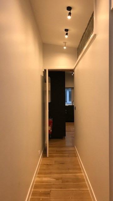 Rental apartment Paris 8ème 3500€ CC - Picture 5