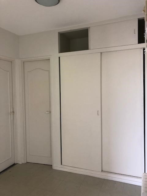 Rental apartment Marly le roi 790€ CC - Picture 3