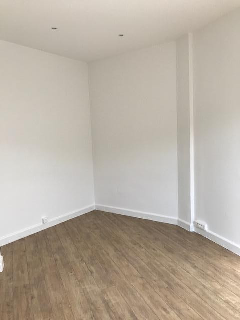 Location bureau Paris 15ème 3 528€ HT/HC - Photo 3