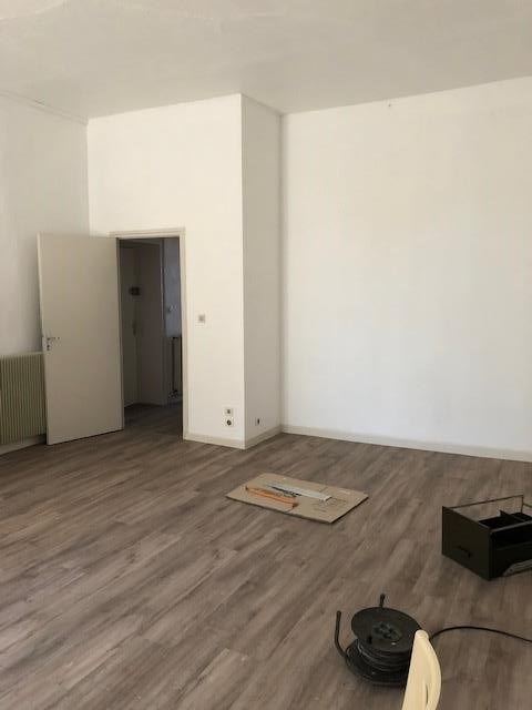 Rental apartment Toulouse 1 300€ CC - Picture 3