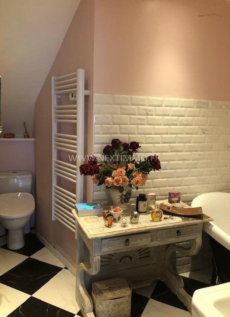 Sale apartment Saint-martin-vésubie 122000€ - Picture 8