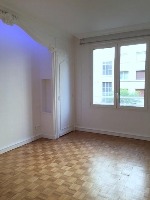 Location appartement Paris 16ème 2790€ CC - Photo 8