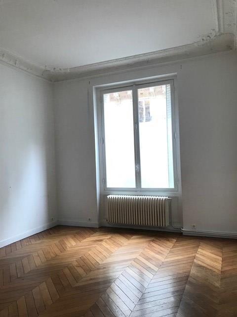 Location appartement Paris 8ème 3000€ CC - Photo 11