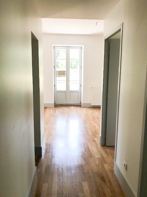 Location appartement Lyon 4ème 1463€ CC - Photo 4