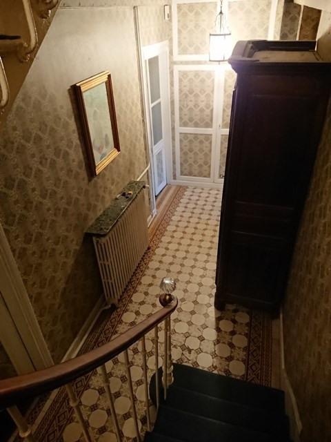 Vente maison / villa La ferté-sous-jouarre 272000€ - Photo 11