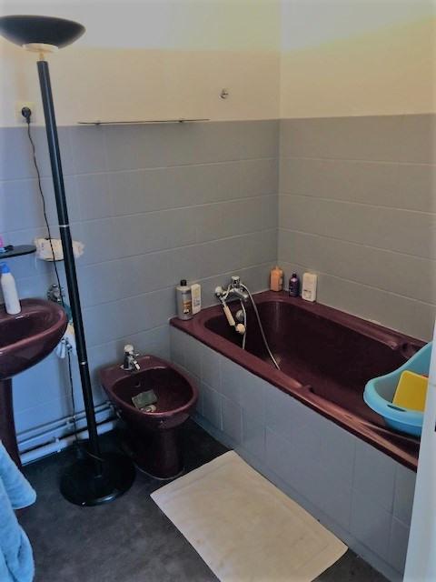 Vente appartement Mont saint aignan 235000€ - Photo 9