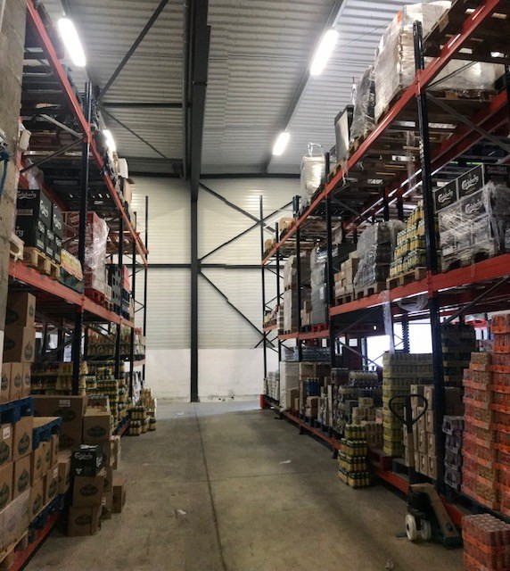 Location local commercial Bois-d'arcy 11718€ HT/HC - Photo 3