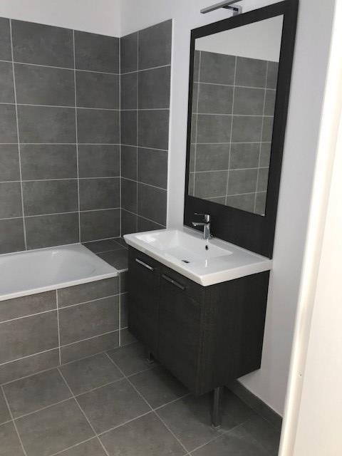 Rental apartment Montlhery 748€ CC - Picture 4