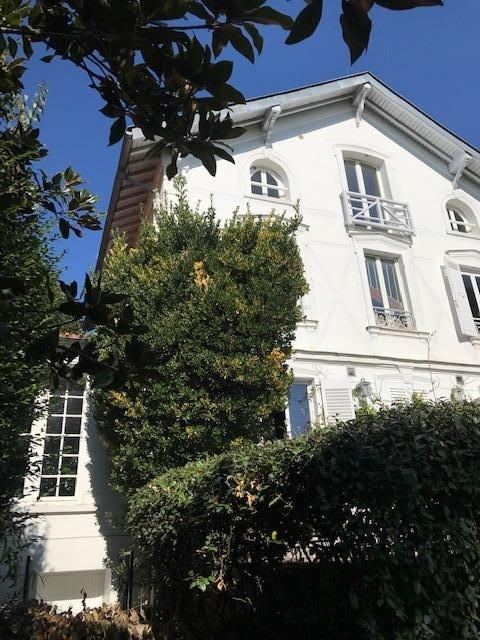 Verkoop van prestige  huis Marnes la coquette 2290000€ - Foto 6