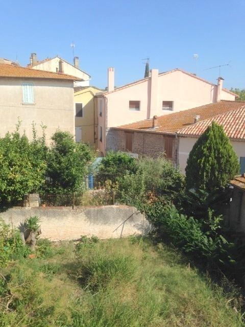 Sale apartment Puget sur argens 149900€ - Picture 1