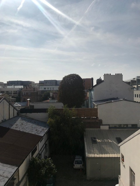 Vente appartement Montreuil 290000€ - Photo 3