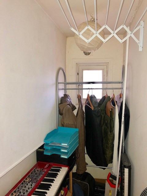 Venta  apartamento Marly le roi 155000€ - Fotografía 7