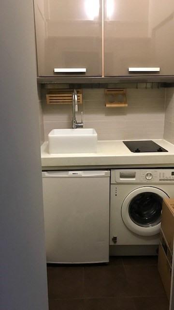 Alquiler  apartamento Paris 8ème 1677€ CC - Fotografía 8