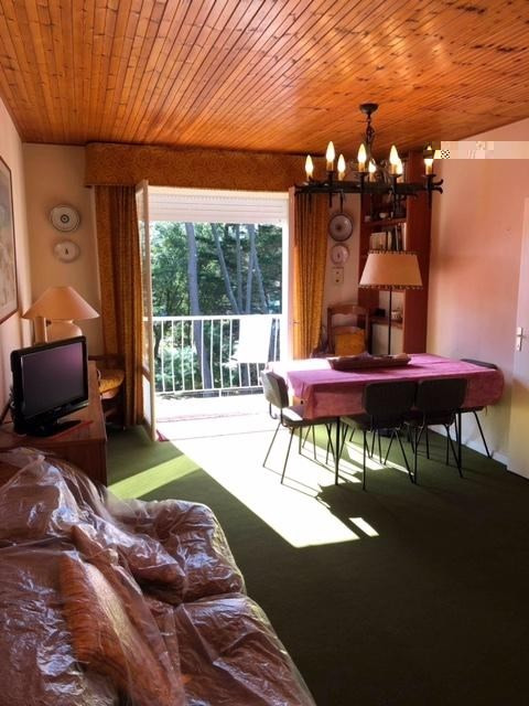 Vente appartement Jard sur mer 94 000€ - Photo 9