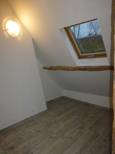 Location maison / villa Limetz-villez 1145€ CC - Photo 8