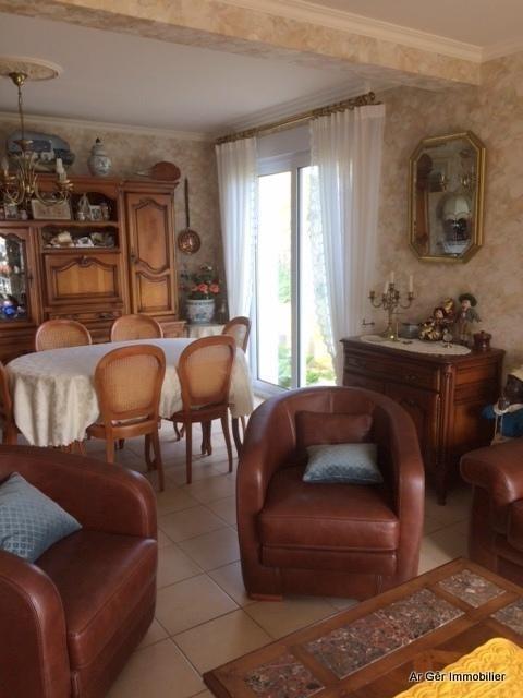 Sale house / villa Plougasnou 339200€ - Picture 13