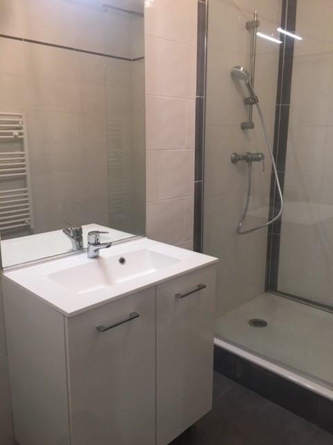 Affitto appartamento Montrond-les-bains 655€ CC - Fotografia 6