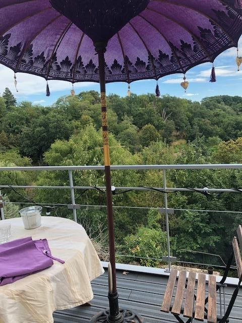 Sale house / villa Neauphle le chateau 510000€ - Picture 7