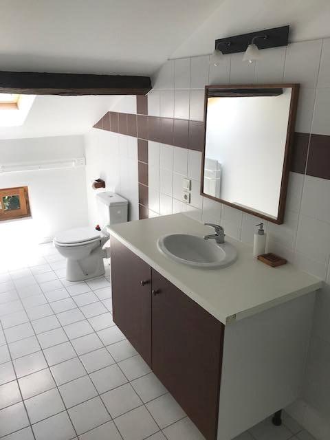 Sale house / villa Linxe 480000€ - Picture 18