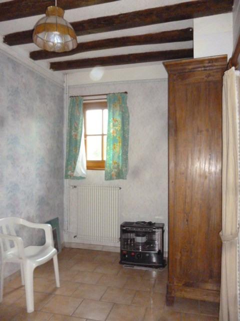 Sale house / villa Saint arnoult 64950€ - Picture 9