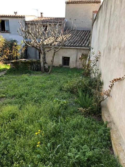 Sale house / villa Bram 65000€ - Picture 5