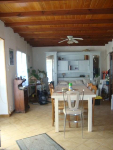 Vente maison / villa Saint jean d'angely 127500€ - Photo 5