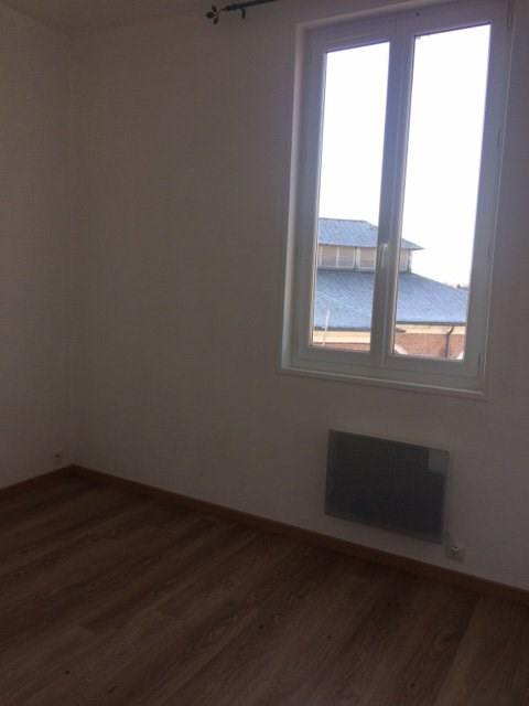 Location appartement Livarot 358€ CC - Photo 3