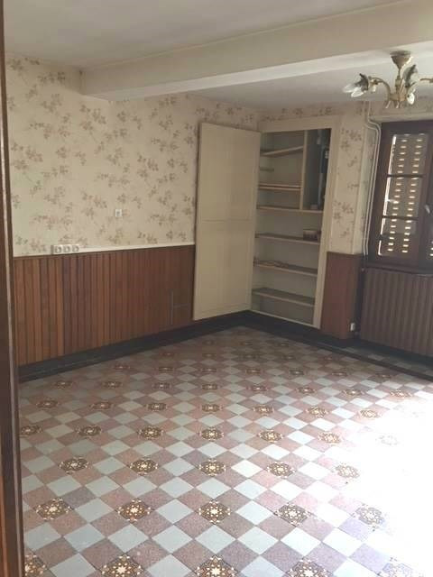 Sale house / villa Cuisery 5 minutes 99 000€ - Picture 10