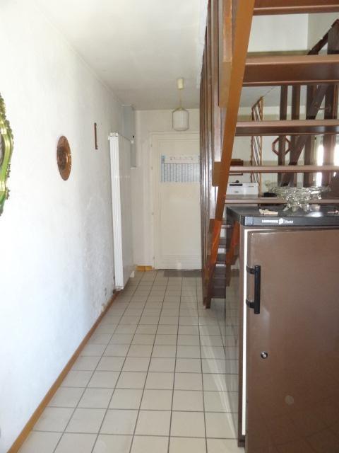 Vente maison / villa Ferrieres en gatinais 154400€ - Photo 7