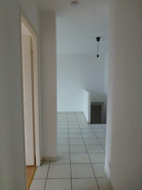 Location appartement Gargenville 820€ CC - Photo 9