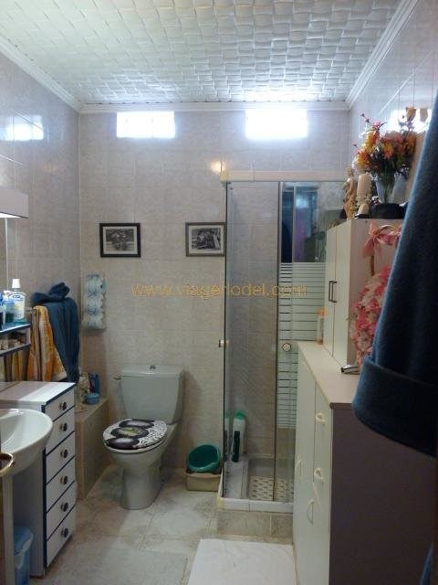 Life annuity house / villa Marignane 185000€ - Picture 15